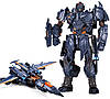 Трансформер Мегатрон Последний рыцарь H6002-2