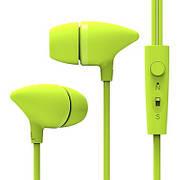 Наушники UiiSii C100 - Green