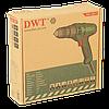 Дрель-шуруповерт DWT BM-280 T, фото 3