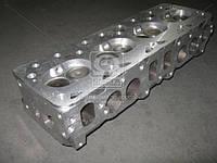 Головка блока цилиндров с клапанами без прокладок и крепежа 4216.1003010