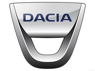 Дзеркала для DACIA