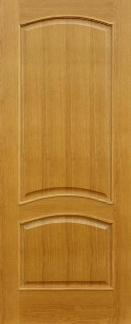 .межкомнатные двери Исток  - Капри 3