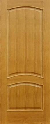 .межкомнатные двери Исток  - Капри 3 , фото 2