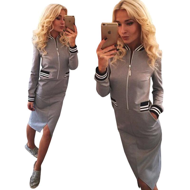 Женское платье  AL-3101-75