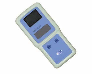 WALCOM SD-9011B Портативний фотоелектричний аналізатор води