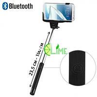 Штатив для Android, IPhone камеры с кнопкой Bluetooth, фото 1