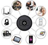 Bluetooth Multipoint  передатчик для 2х аудио устройств мульти-поинт беспроводной , фото 3