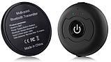 Bluetooth Multipoint  передатчик для 2х аудио устройств мульти-поинт беспроводной , фото 5