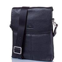 Борсетка-сумка LARE BOSS Мужская кожаная сумка-барсетка LARE BOSS (ЛАРЕ  БОСС ) 9ce22bbfa96ee