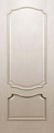 Межкомнатные двери Исток  - Престиж слоновая кость, фото 2