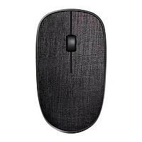 Мишка безпровідна Rapoo 3510 Plus Wireless Black, фото 1