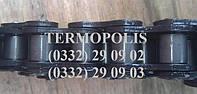 Приводная цепь ПР-31,75 -8900-2, 20В-1