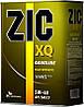 ZIC  X7 LPG 5W-30, 4л
