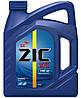 ZIC X5 10W-40, 4л