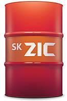 ZIC X5 15W-40, 200л