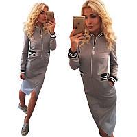Женское платье размер 44 CC-3101-75
