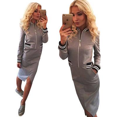 Женское платье Goody CC-3101-75
