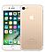 Apple iPhone 7 128Gb Black (MN922), фото 7