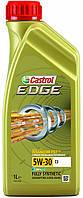 Castrol EDGE TITANIUM FST™ 5W-30 C3 1л.