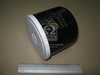 Картридж влагоотделителя DAF (TRUCK) (пр-во WIX-Filtron) 96006E
