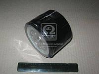 Фильтр масляный WL7156/OP589 (пр-во WIX-Filtron) WL7156