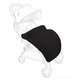 Чехол для ног для колясок