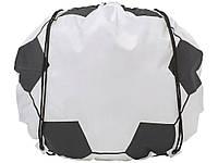Рюкзак с принтом мяча, фото 1