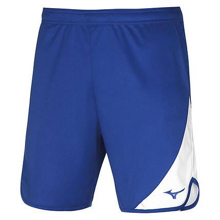 Волейбольные шорты Mizuno Myou Short V2EB7002 22, фото 2