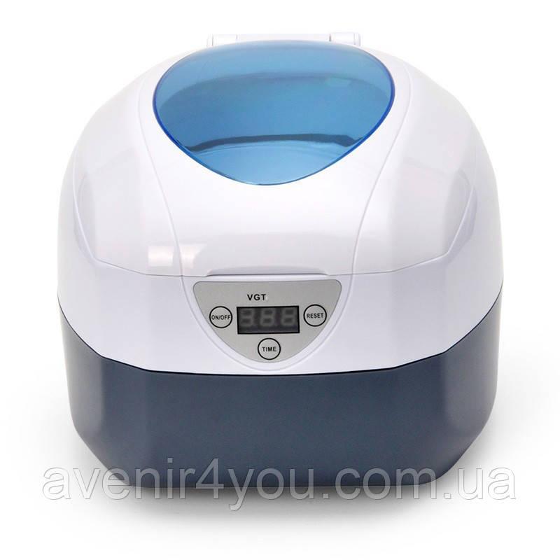 Ультразвуковая ванна Digital Ultrasonic Cleaner VGT-1000