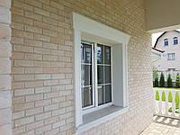 Фасадная и интерьерная плитка под клинкер Кремона 1 сорт, фото 1