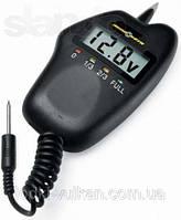 Вольтметр Minn Kota MK-BM-1D (индикатор уровня заряда АКБ)