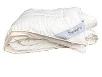 Одеяло Wakeup Bamboo Shoots евро размера