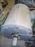 Электродвигатель ВАО2-560M8 (ВАО2 560M8 400 кВт 750 об/мин 6кВ), фото 1