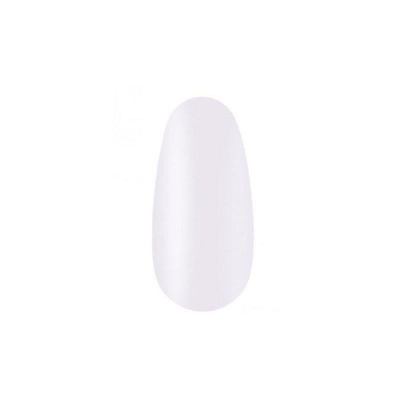 Гель-лак Kodi Professional №20BW 8 мл молочно-белый