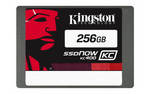 "SSD 2,5"" Kingston SKC400 256GB SATA MLC (SKC400S37/256G)"
