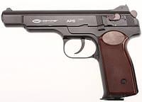 Пистолет пневматический Gletcher APS NBB, фото 1