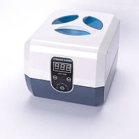 Ультразвуковая ванна - Digital Ultrasonic Cleaner VGT 1200