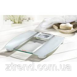 Весы анализаторы состава тела Soehnle Body Control Signal F3