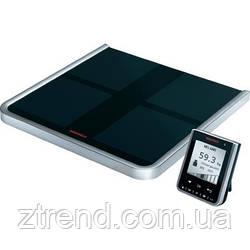 Весы анализаторы состава тела Soehnle Body Balance Comfort Select