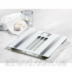 Весы анализаторы состава тела Soehnle Body Control Easy Fit