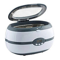 Ультразвуковая ванна Digital Ultrasonic Cleaner VGT-2000