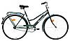 Велосипед Aist City Classic 28 28-240 Толстая рама Женский