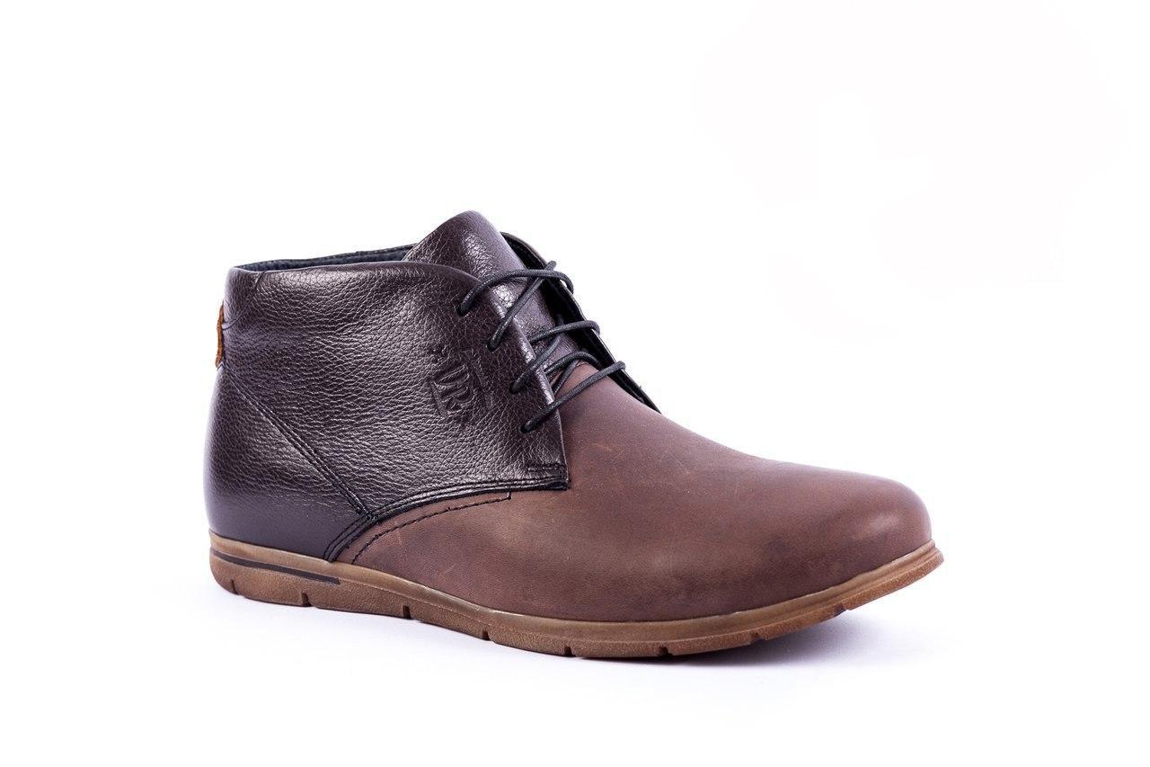 Черевики чоловічі, ботинки мужские, напівчеревики,  чоловічі, полуботинки мужские