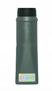 Тонер Kyocera TK-1110 IPM (95г/банка)