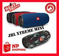 Jbl xtreme mini портативная колонка BLUETOOTH, фото 1
