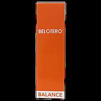 Belotero Balance ( Белотеро Баланс), 1×1,0 мл