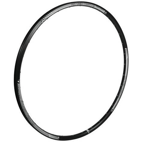 Обід Bontrager AT-850 29˝ 32 отвори під диск чорний, фото 2