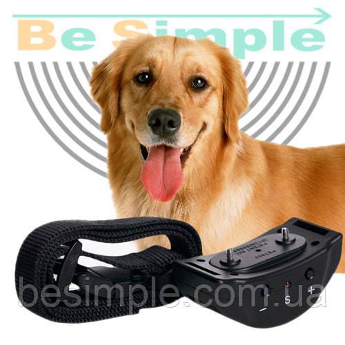 Система для тренировки/дрессировки собак Dog Training