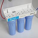 Тройной фильтр Ecosoft Absolute, фото 9
