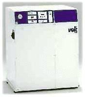 VEIT 8308 Б/У – универсальный пароманекен для обработки пальто, курток, платьев, юбок, халатов и др..